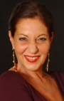 Barbara Frey - Schauspielerin
